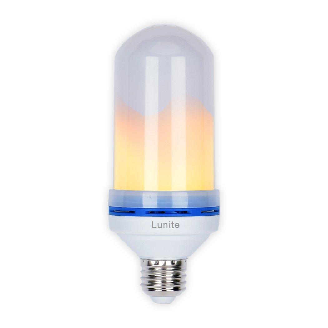 Lunite-LED-Flame-Effect-Light-Bulb